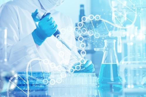3M生物酶除甲醛认证