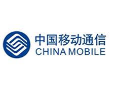 广州隆天环保移动通讯合作商家
